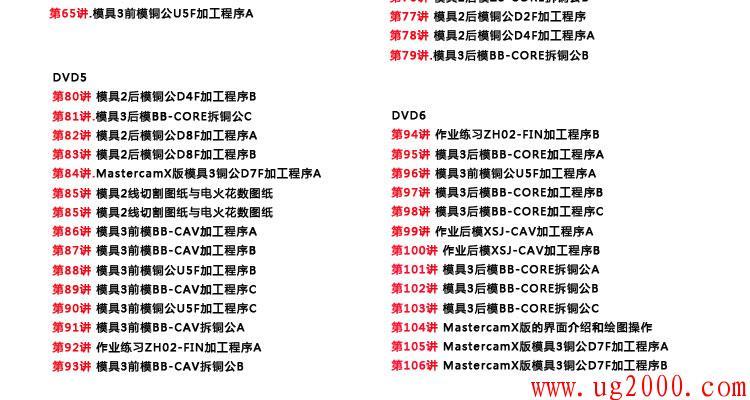梦之城_梦之城娱乐手机客户端下载9.1造型编程中文视频教程+送梦之城娱乐手机客户端下载9.1中文软件+后处理
