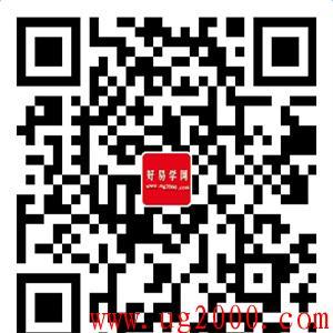 梦之城娱乐平台地址_300.jpg