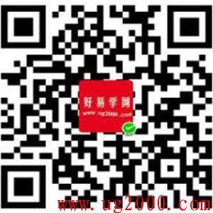 梦之城娱乐手机客户端【好易学网】_400.jpg