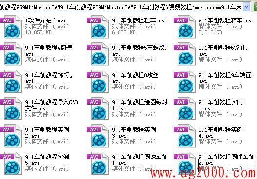 梦之城娱乐手机客户端【好易学网】_二,梦之城娱乐手机客户端下载编程9.1教程截图