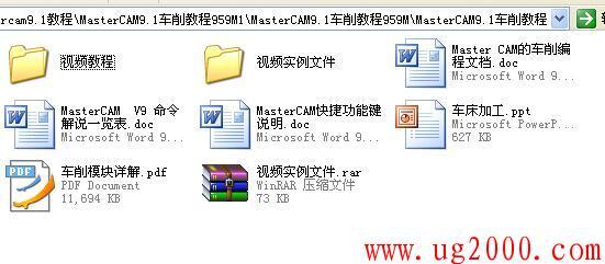 梦之城娱乐平台地址_二,梦之城娱乐手机客户端下载编程9.1教程截图
