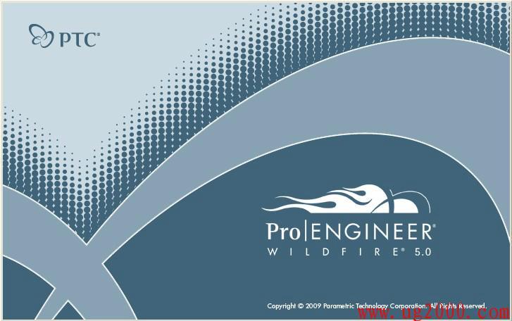 梦之城娱乐平台地址_proe5.0软件免安装版下载