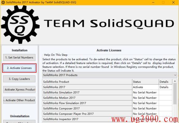 Team solidsquad solidworks 2017 activator | Solidworks Crack With