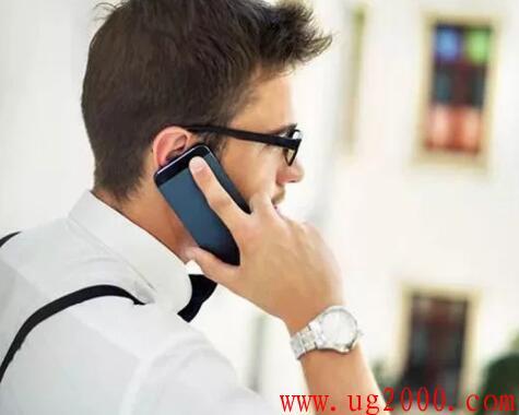 梦之城娱乐平台地址_手机音量键远比你想象中的有用,知道的人并不多