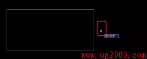 梦之城娱乐手机客户端【好易学网】_CAD新手入门:CAD打断命令