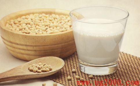 梦之城娱乐手机客户端下载_早上喝豆浆的七大好处