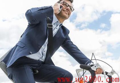 梦之城娱乐手机客户端【好易学网】_男人,提升自己,比什么都重要