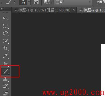 梦之城娱乐手机客户端下载_photoshop简单教程ps绘制虚线方法