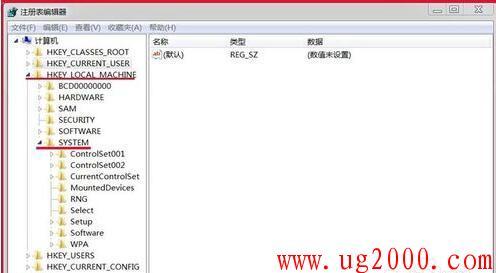 梦之城娱乐手机客户端【好易学网】_win7安装软件出现错误Error 1935该怎么解决?