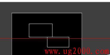 梦之城娱乐平台地址_CAD连接办公室局域网打印机打印图纸的详细教程