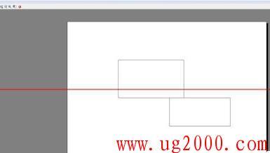 梦之城_CAD连接办公室局域网打印机打印图纸的详细教程