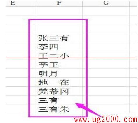 梦之城娱乐平台地址_怎样在wps表格中设置数据对齐呢?wps设置数据对齐的步骤