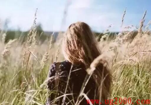 梦之城娱乐平台地址_物以类聚,人以群分!(写的好)