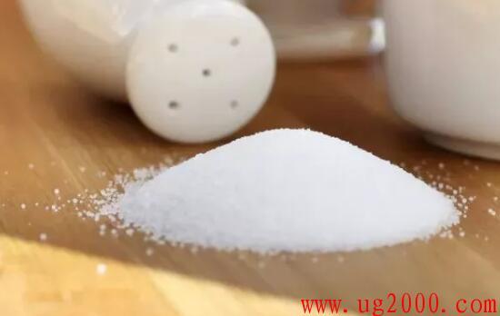梦之城娱乐手机客户端【好易学网】_做菜盐放多了怎么办?别加水,加点它,健康又美味!