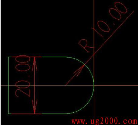 梦之城娱乐平台地址_利用圆的标准方程车削凸圆弧的应用