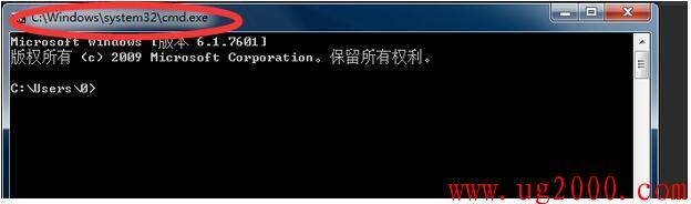 梦之城娱乐手机客户端下载_solidWorks无法装入solidworks dll文件