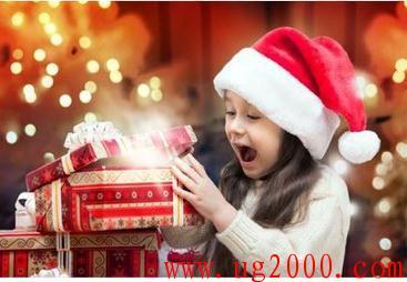 儿童节礼物攻略 六一送孩子什么礼物好?