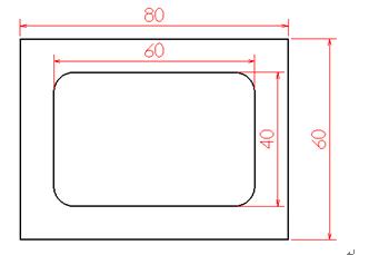 MasterCAM9.1曲面类零件加工