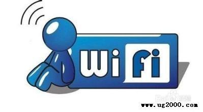 家里无线路由信号太差怎么办呢?!利用饮料罐自制简单的 WiFi 信号增强器吧!