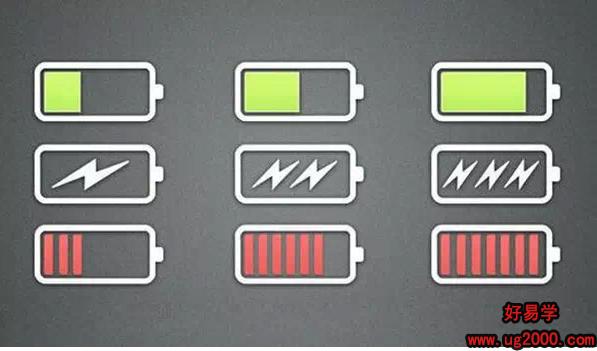 学会这几招 让你的手机电池更持久耐用