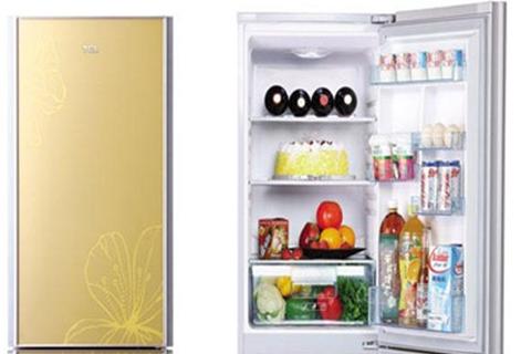 冰箱封条不严或者坏了怎么办