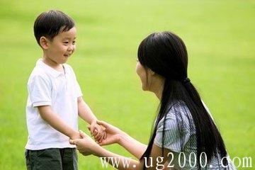 毁掉孩子十个习惯/改变孩子一生的五句忠告/最伤孩子心的十句话