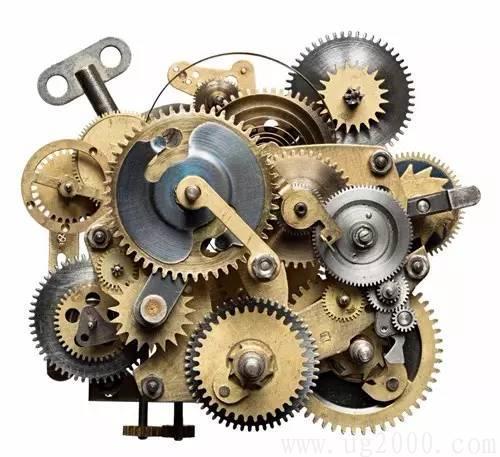 一位老机械工程师的机械设计心得,绝对实用!