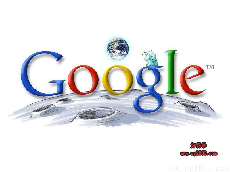 最新( 2016.05.26更新)谷歌搜索打不开、谷歌gmail邮箱无法登录