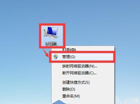 解决NXug11.0许可开机不自动启动问题(延迟启动)