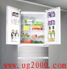 冰箱在不同的季节调到几档最省电?