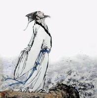 苏轼的诗词全集、诗集