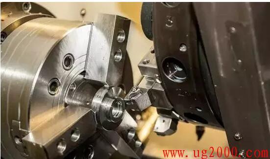 零件加工中基准的概念及分类详解