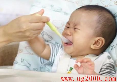 宝宝什么时候断奶最好?这个问题,宝妈们都应该要弄明白