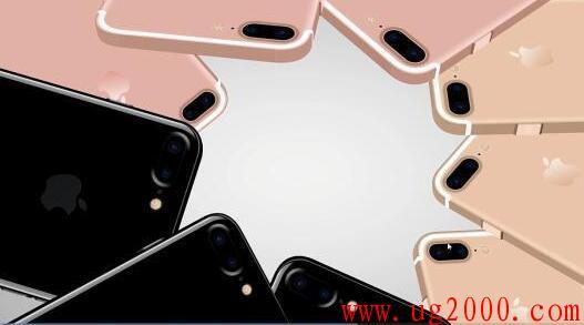 iPhone最实用的四个小技巧,用好了手机体验感提升十倍!
