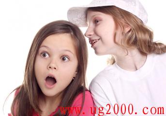 95首绕口令:锻练你和孩子的口才和普通话