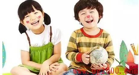 最全的小学语文基础知识,为孩子收藏!
