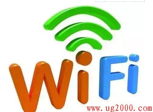 WiFi连接成功,到底要不要关闭移动数据?原来我们都做错了
