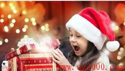 六一儿童节礼物大推荐 过个开心假期
