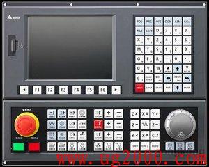 开放式数控系统在数控车床改造中的应用
