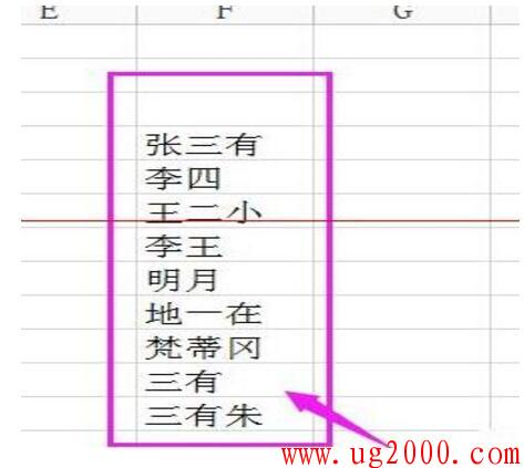 怎样在wps表格中设置数据对齐呢?wps设置数据对齐的步骤