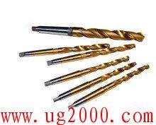 7种常用螺纹铣削刀具的功能与特点
