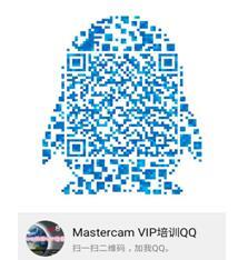 《钟工教你学MasterCAM编程》U盘版本视频教程