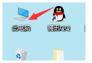 如何设置电脑联机共享(详细图解)