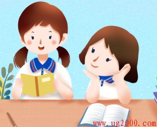 小学语文九大预习实用技巧,这样做学习快人一步!
