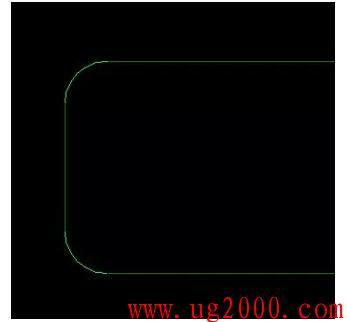 MasterCAM9.1如何设置拐弯减速,减少冲击,延长机床寿命