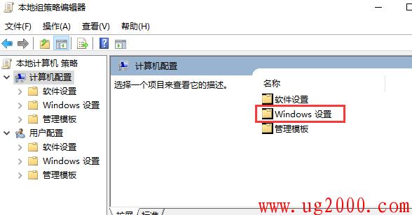CAD图纸文件不能拖动打开的终极解决办法