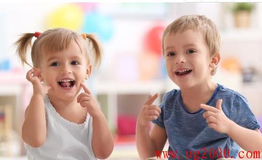 塑造孩子好性格的几大策略 家庭因素对儿童性格的影响