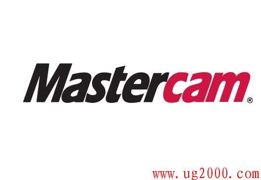 Mastercam成为NCATC战略合作伙伴