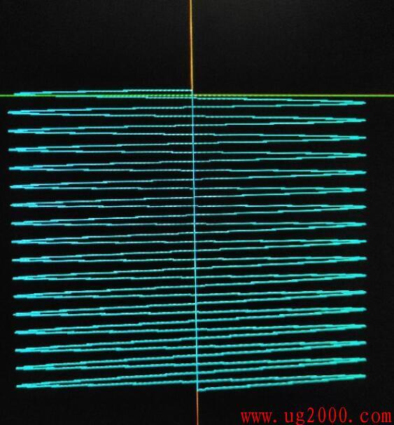 关于mastercamX9铣螺纹的设置